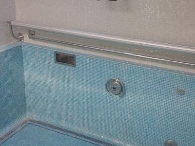 prysznice 64