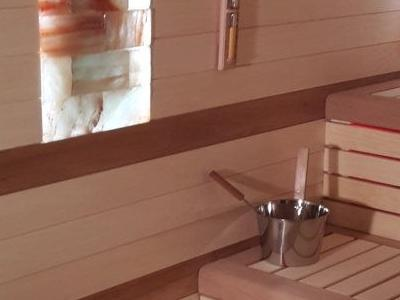 sauny 12