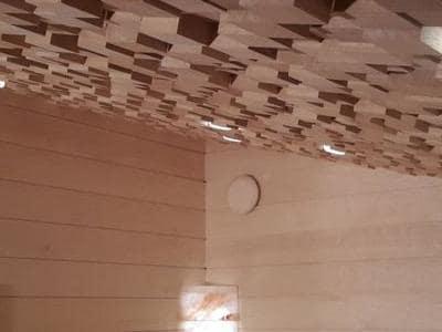 sauny 14