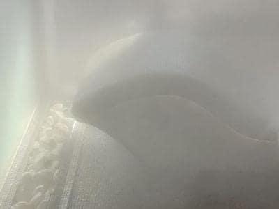 sauny 15