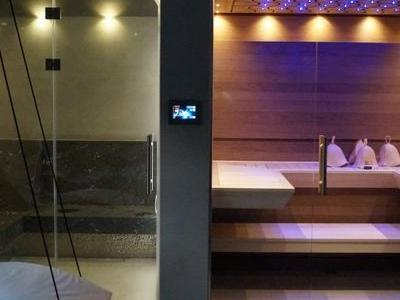 sauny 2