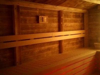 sauny 36