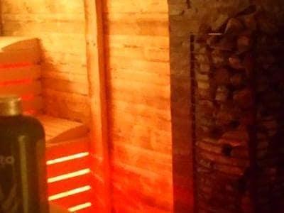 sauny 37