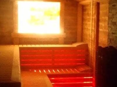 sauny 47
