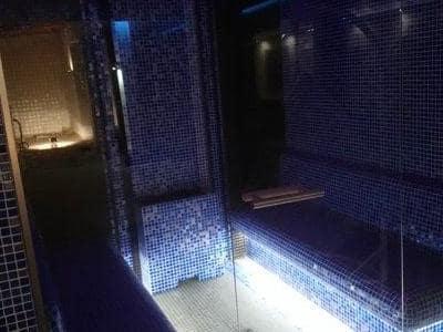 sauny 49