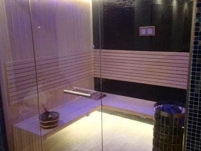 sauny 51