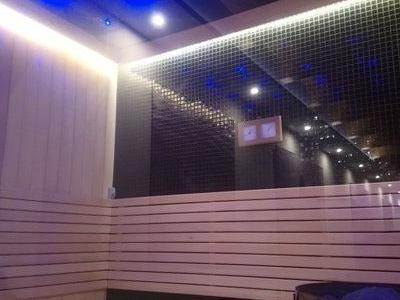 sauny 56