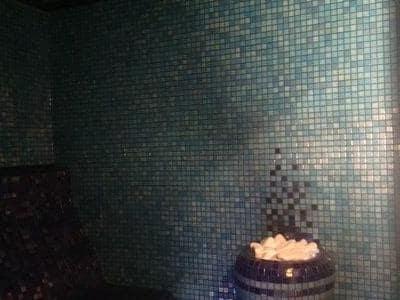 sauny 78