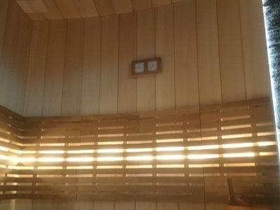 sauny 85