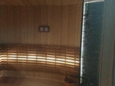 sauny 86