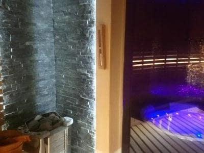sauny 87