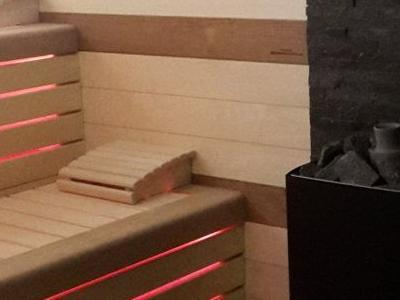 sauny 9