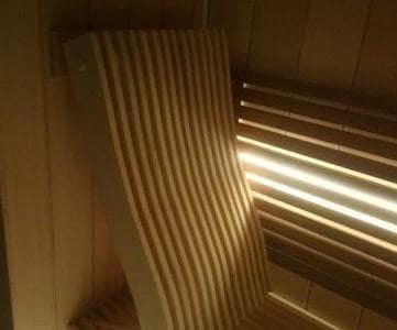 sauny 91