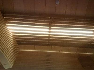 sauny 92