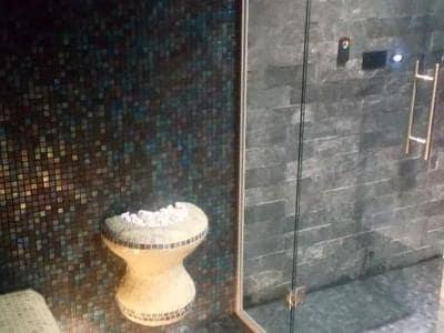 sauny 99
